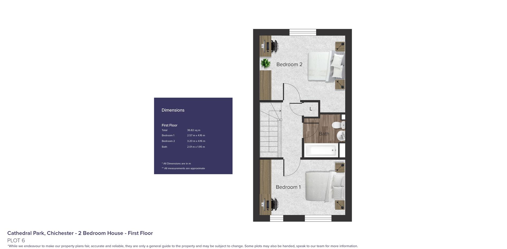 Cathedral Park, Chichester_Plot 6_FF_B.jpg